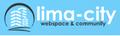 lima-city.de logo