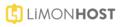 limonhost.net logo