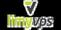 limyvps.com logo!