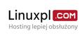 linuxpl.com logo!