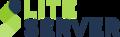 liteserver.nl logo