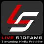 live-streams.nl logo