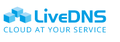 livedns.co.il logo