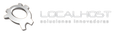 localhost.net.ar logo
