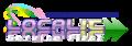 localit.com.bd logo