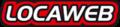 locaweb.com.br logo!