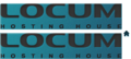 locum.ru logo!