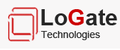 logate.co.il logo