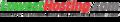 lowesthosting.com logo
