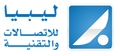 ltt.ly logo