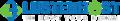 lusterhost.com logo!
