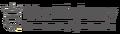 machighway.com logo!