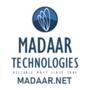 madaar.net logo
