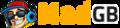 madgb.com logo!