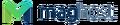 maghost.ro logo