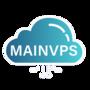 mainvps.net logo
