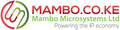 mambo.co.ke logotipo