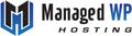 managedwphosting.nl logo