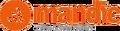 mandic.com.br logo