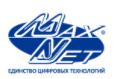 maxnet.ua logo!
