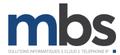 mbs.mc logo