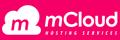 mcloud.rs logo
