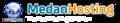 medanhosting.co.id logo
