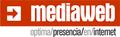 mediaweb.com.ve logo