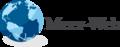 meer-web.nl logo