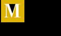 meeza.net logo!