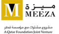 meeza.net logo