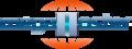 megahoster.net logo!