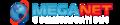 meganet.net logo