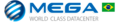 megaprovedor.com.br logo