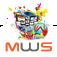 mehada.net logo