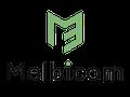 melbicom.net logo!