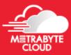 metrabyte.cloud logo