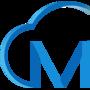 metrabyteone.co.th logo
