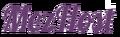 mezhost.com logo!
