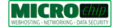 microchip.ch logo