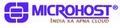 microhost.com logo!