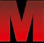 micronova.in logo