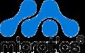 microtics.net logo