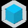 mijnwebserver.nl logo