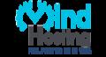 mind.hosting logo