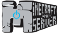 minecraftserver.net logo