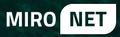 mironet.ch logo