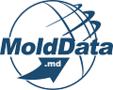 molddata.md logo!