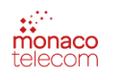monaco-telecom.mc logo