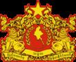 motc.gov.mm logo